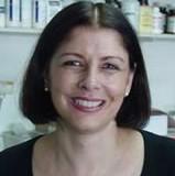 Regina M.N. Drummond